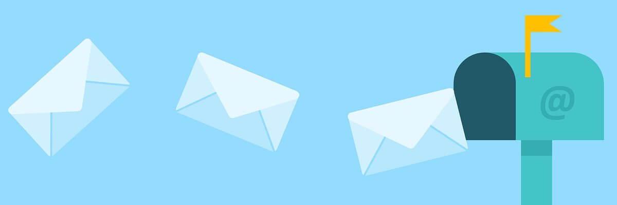 افزونه ایمیل مارکتینگ برای وردپرس